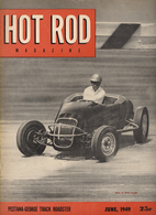 Hot rod magazine%252c june 1949 magazines and periodicals 5e92ff97 7fa0 45d0 b45a 205bf735c074 medium