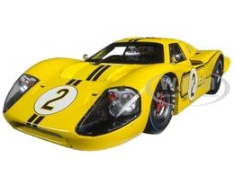 1967 ford gt mk iv model racing cars 744b72cb 3ef7 4cd8 ba8f 5f2ac72fb84d medium
