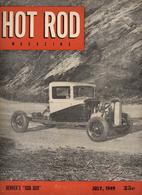 Hot rod magazine%252c july 1949 magazines and periodicals 0f9ca3b1 2912 4b9e 96f6 bd909b5864d6 medium