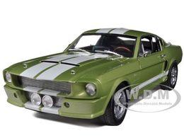 1967 ford shelby mustang gt500 model cars 8d64a78f 98c5 41ea b164 d4a86ee80a52 medium