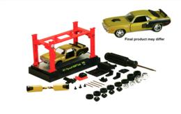 1971 plymouth hemi cuda model car kits 0df1dd82 e225 444e b6b9 d23e0b81946a medium