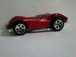 Hot wheels 2013 hw showroom chevrolet %252763 corvette stingray model cars 85120a69 7456 4497 8ac7 3a64a54dfe7e medium
