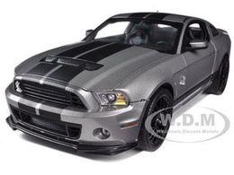 2013 ford shelby cobra gt500 svt model cars 1c1efb4a 5727 4f03 aa4c 722e4deaa7c8 medium