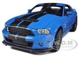 2013 ford shelby cobra gt500 svt model cars 17e70344 8c87 4ba3 b1d6 5ab7d46855ed medium