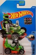 Grass chomper model cars 3a8ab3d8 5237 42f6 93c0 cf2c941d7086 medium