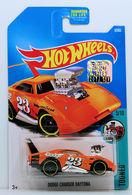 Dodge charger daytona model cars 97986504 4630 440c a040 63de4a186111 medium