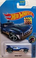 Howlin%2527 heat model cars 65889ded 2cc4 432b 8c0d dab86ae4326b medium