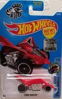 Turbo rooster model cars cdddab16 b420 44b7 945f 672a6aac392b medium