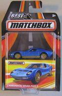 Lamborghini miura p400 s model cars a4c059cc a3a7 48d5 afe6 9e6933c0ce76 medium