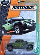 %252717 jeep gladiator model trucks f64ddc46 ab3b 4987 9d74 c81a4756df7d medium