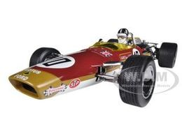 Lotus 49 f1 1968 spanish grand prix winner model racing cars b4296950 25f9 42db 8b9c d448352489a0 medium