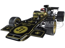 Lotus 72d 1972 austrian grand prix winner model racing cars 759c176c 5745 423f 91a4 1d6ab2f2d16f medium