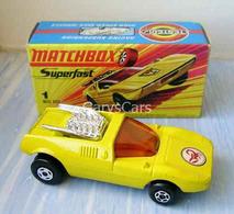 Mod rod model cars 2fba43cb 86c7 48a3 8ad7 5a6a3ba98b15 medium