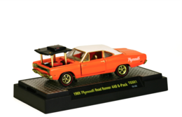 1969 plymouth road runner 440 6 pack chase car model cars f0bbd785 acc2 4434 bb2f 9a164b5c73ce medium