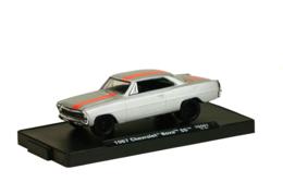 1967 chevrolet nova ss model cars c42b5db3 c7d4 43a9 a528 145fd793f24e medium