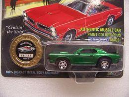 1969 mercury cougar eliminator model cars 9c1ca8b0 ae92 462c 9dcb 2bd6bdd7aa4c medium