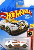 Rally cat model cars 170c5bbd f8f1 45f7 bb8c 5e39f560451d medium