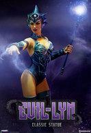 Evil lyn classic action figures 31930ee0 bb34 46f0 8c44 724d710921b8 medium