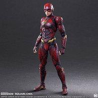 The flash action figures f76e4cfa 33bc 426f 8cc4 f2d5a22d7a81 medium