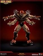 Kintaro (Shokan Roar) | Figures & Toy Soldiers