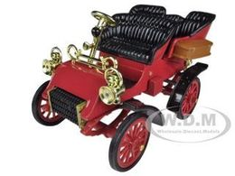 1903 ford model a model cars be241aff 0985 4be1 b468 3980707e9194 medium