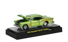 1955 chevrolet bel air hardtop model racing cars fef7e1bf 283c 4893 be6a a9cac6378980 medium