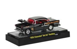 1955 chevrolet bel air hardtop model racing cars 1a2f91fa 8311 44bd 96c7 5a8ddc989125 medium