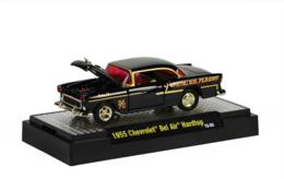 1955 chevrolet bel air hardtop chase car model racing cars 2f4e40c1 964d 4cd4 9198 24e390350927 medium