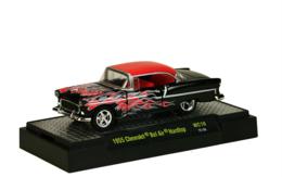 1955 chevrolet bel air hardtop model racing cars ae5fe723 35c1 4941 9336 ea356c8803a0 medium