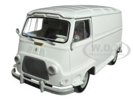 1965 Renault Estafette | Model Trucks
