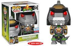 Dragonzord vinyl art toys 26c46aef f68b 4c27 80f1 84be9afd3bc8 medium