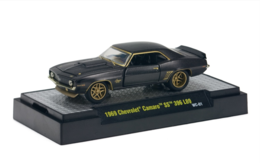 1969 chevrolet camaro ss 396 l89 chase car model cars a9b48354 9920 4539 b439 e6016836a9bd medium