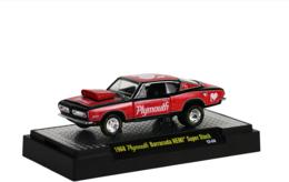 1968 plymouth barracuda hemi super stock model cars ec5114e6 11ed 4afe 8416 3a82d98f2f21 medium