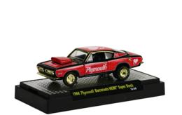1968 plymouth barracuda hemi super stock case car model cars 7d0982f3 43d1 4702 a44c 09124a4dfc6d medium