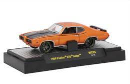 1969 pontiac gto judge model cars f3ed100d c5c8 4423 8412 b16b5b304ebd medium