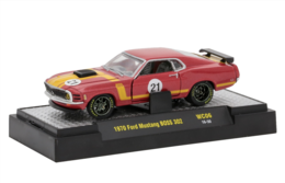 1970 ford mustang boss 302 model cars 5604aa7c 1174 4446 8ce1 e7ad6faf2f86 medium