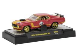 1970 ford mustang boss 302 chase car model cars 31c167eb 0ba0 46b5 851b eef11b1f080d medium