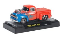 1956 ford f 100 truck model trucks 778e67dd 7a44 4b1e 8d3b 2b828affc239 medium