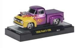 1956 ford f 100 truck model trucks 097c0122 8fa2 4839 8015 bfddc777acb2 medium