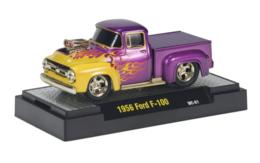 1956 ford f 100 truck chase car model trucks b406c135 cae7 4603 b03a 2508947361be medium