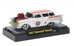 1957 chevrolet nomad model cars 89b86f76 e279 44e4 bc81 03b90990e346 medium