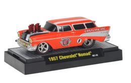 1957 chevrolet nomad model cars bdb3676f 9442 41c8 b1e6 ab0bbc142113 medium