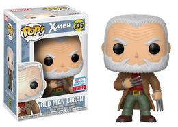 Old man logan vinyl art toys ff42fa7c 96f8 4be3 8515 b1da84a4f3e9 medium