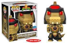 Black and gold dragonzord vinyl art toys 8a26f2f2 a7c6 4749 a17d a549e35994f5 medium