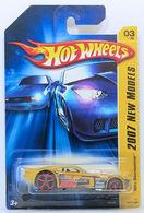 Nitro doorslammer model cars 06ff2024 5457 48ea 8ca5 cd7b4ed682ad medium