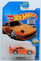Porsche 993 gt2 model cars 72d80e3d f785 4e8c be79 6163b3cddb90 medium