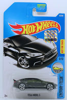 Tesla model s model cars 6e6c4a01 db77 4aeb a949 2709d80011d7 medium