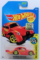 Volkswagen k%25c3%25a4fer racer model cars bcbeb142 edf7 449f b556 9e5ca687fcb5 medium