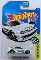 Custom %252701 acura integra gsr model cars fe6c23a4 9a6b 4813 85ae 23b0041f8d01 medium