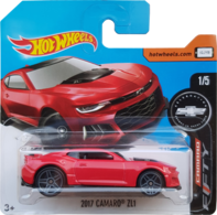 2017 camaro zl1 model cars b0ee5336 0238 48b0 a677 9de9bf8ffea9 medium